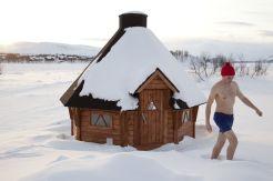 Finland_sauna_house